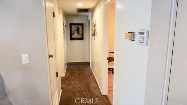 824 Coffman Drive, Montebello CA: http://media.crmls.org/medias/61a75304-a52e-4572-b85e-5b6527536a39.jpg