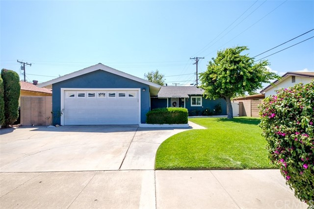 807 S Bruce St, Anaheim, CA 92804 Photo 2