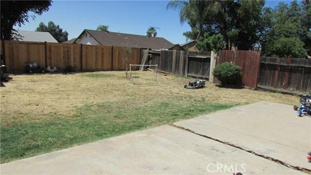13173 Goldfinch Street Moreno Valley, CA 92553 - MLS #: IV17137678