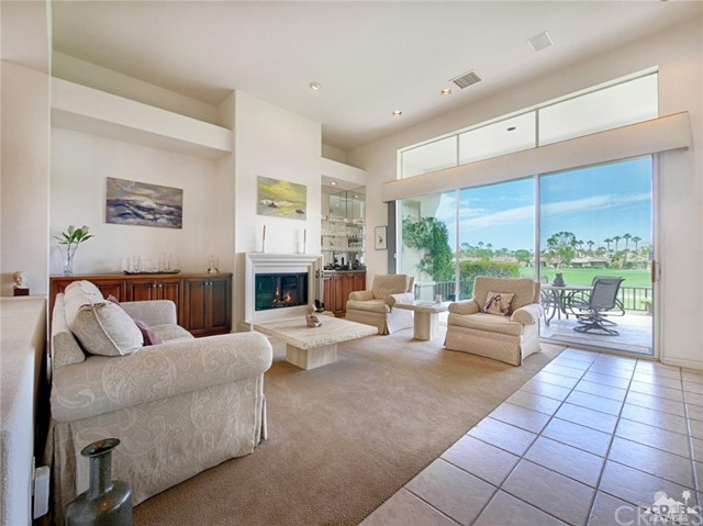 200 Tomahawk Drive, Palm Desert, CA, 92211