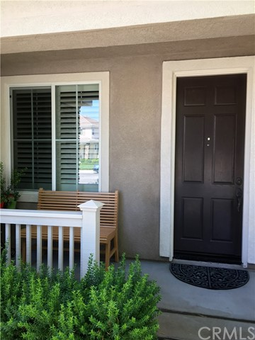 45534 Peacock Place Temecula, CA 92592 - MLS #: SW17194360