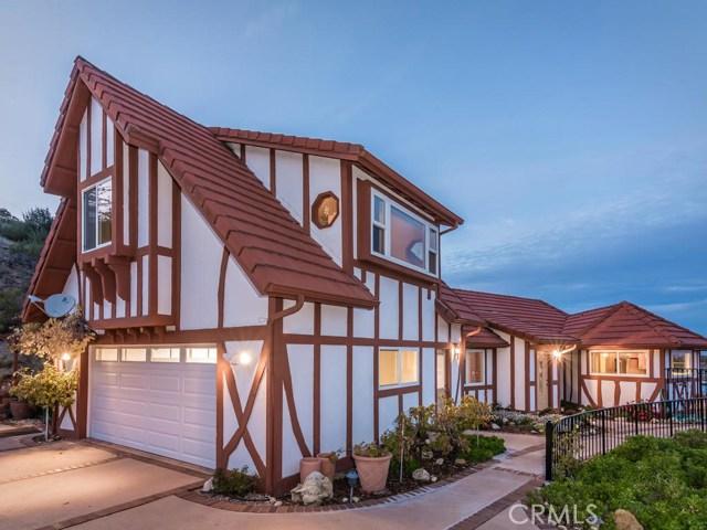 647  Nacimiento Lake Drive, Paso Robles, California