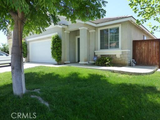17307 Bronco Lane, Moreno Valley, CA, 92555