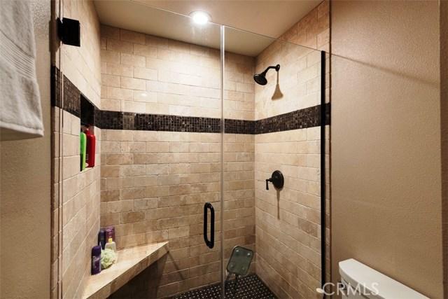 790 Carhart Avenue, Fullerton CA: http://media.crmls.org/medias/61aeda91-daaf-4139-a106-64b7db273a6c.jpg
