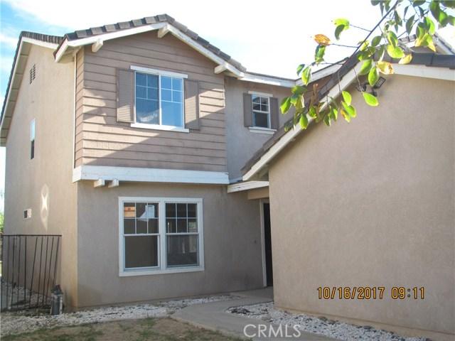 Property for sale at 845 Pheasant Street, Corona,  CA 92881