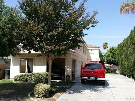21915 Arline Av, Hawaiian Gardens, CA 90716 Photo