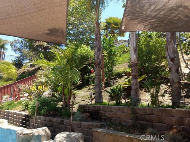32225 Corte Sabrinas, Temecula, CA 92592 Photo 20