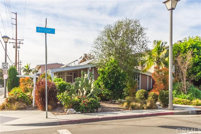 353 Winslow Av, Long Beach, CA 90814 Photo 0