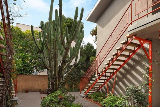 2915 St George St, Los Angeles, CA 90027 Photo 15