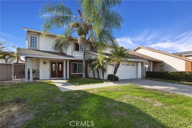 Photo of 1764 E Sandalwood Avenue, Anaheim, CA 92805