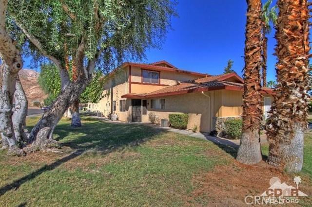 72664 Eagle Road, Palm Desert CA: http://media.crmls.org/medias/61b6bc58-6681-42dd-8e14-48c0d16ec3f6.jpg