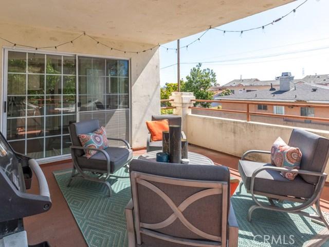2223 Carnegie Ln A, Redondo Beach, CA 90278 photo 16