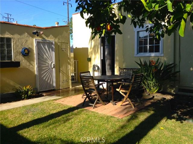 618 W Hill St, Long Beach, CA 90806 Photo 38