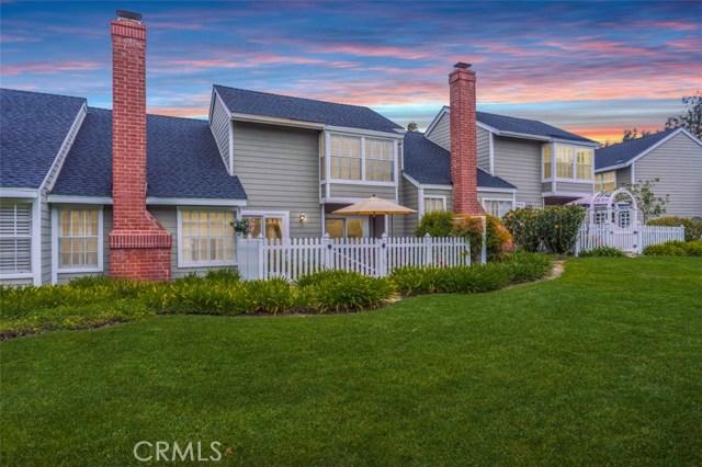 Photo of 2763 Hillview Drive #8, Newport Beach, CA 92660
