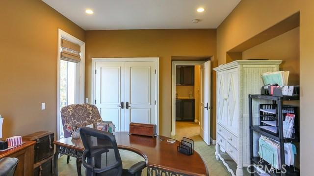 17 San Luis Obispo Street, Ladera Ranch CA: http://media.crmls.org/medias/61ba4706-798f-4fde-a131-a212387d6e80.jpg