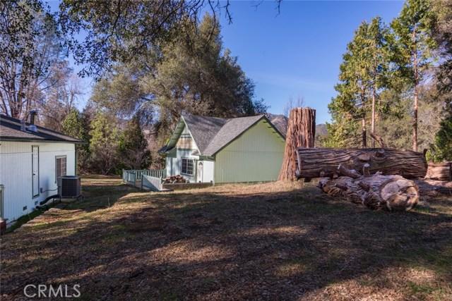 36956 Deer Path Circle Coarsegold, CA 93614 - MLS #: FR18002779