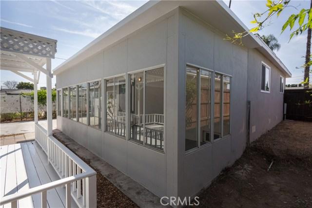 929 E Silva St, Long Beach, CA 90807 Photo 33