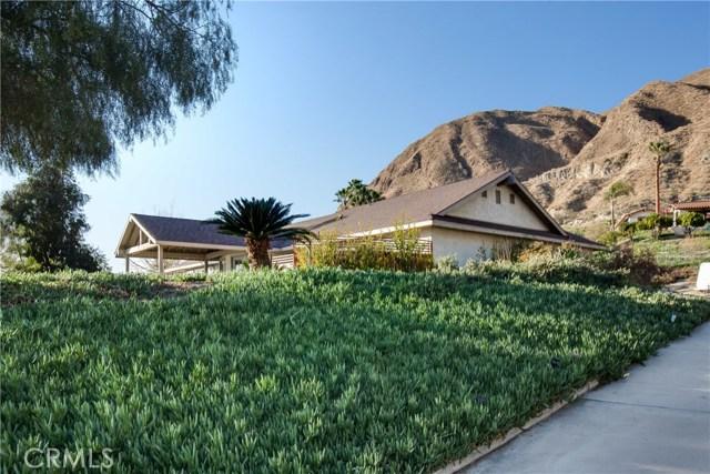 42090 Granite View Drive, San Jacinto CA: http://media.crmls.org/medias/61bd1142-9382-4e80-946b-c8d211707464.jpg
