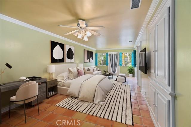 324 W Kendall Street, Corona CA: http://media.crmls.org/medias/61bd3e24-4f45-46d5-b721-1d95cb664862.jpg