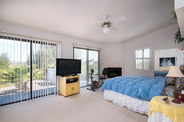 30032 Via Norte, Temecula, CA 92591 Photo 14