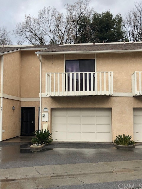 20 Green Ct, Paso Robles, CA 93446 Photo