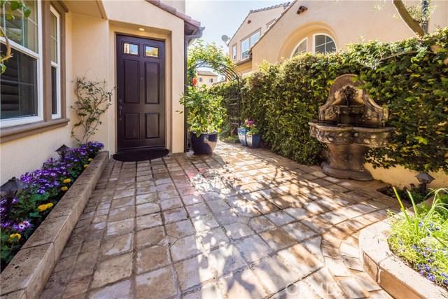232 Terra Cotta, Irvine, CA 92603 Photo 1