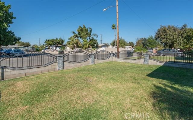 610 N Vine St, Anaheim, CA 92805 Photo 27