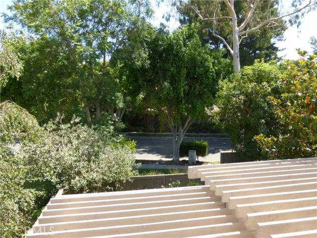 4646 Sierra Tree Ln, Irvine, CA 92612 Photo 45