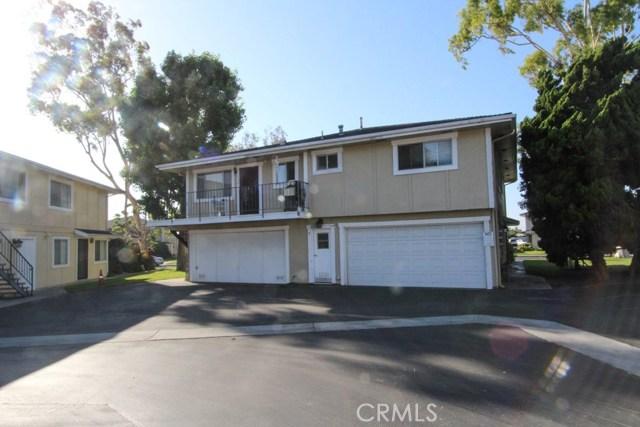 16658  Arbor Circle, Huntington Beach, California
