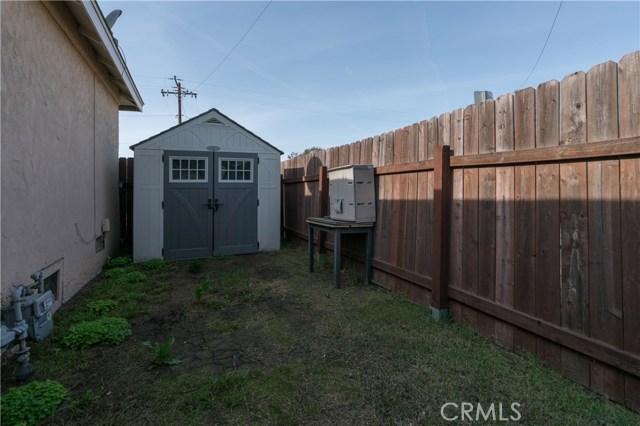 20602 Raymond Avenue, Torrance CA: http://media.crmls.org/medias/61c71727-5372-4780-bcec-2ec021eebdc6.jpg