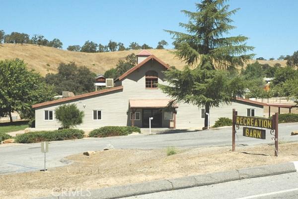 5040 Meadow Lark Lane, Paso Robles CA: http://media.crmls.org/medias/61c7b35c-56d5-44c3-b1b3-7cf221432200.jpg