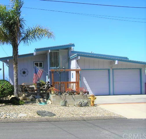 One of Morro Bay 3 Bedroom Homes for Sale at 2475  Juniper Avenue