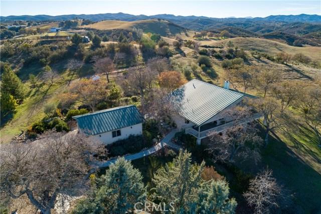4950 Iron Springs Rd, Creston, CA 93432 Photo