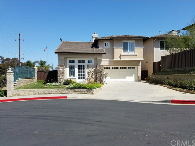 3401 Duchess Lane, Long Beach, CA 90815, photo 1