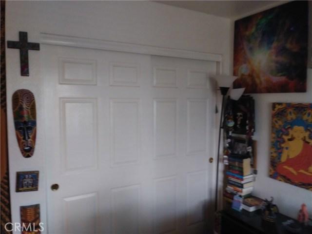 31382 Montgomery Avenue, Nuevo/Lakeview CA: http://media.crmls.org/medias/61cbdf59-746f-41f8-9f66-81d78c83950c.jpg