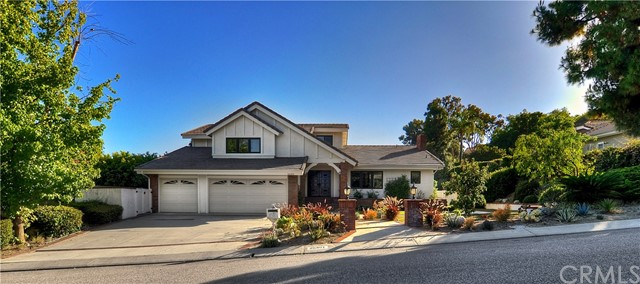 26401 Houston Tr, Laguna Hills, CA 92653 Photo