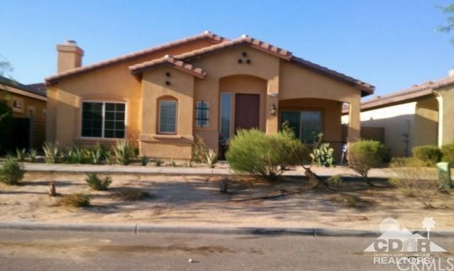 67785 Rio Vista Drive Cathedral City, CA 92234 is listed for sale as MLS Listing 216018522DA