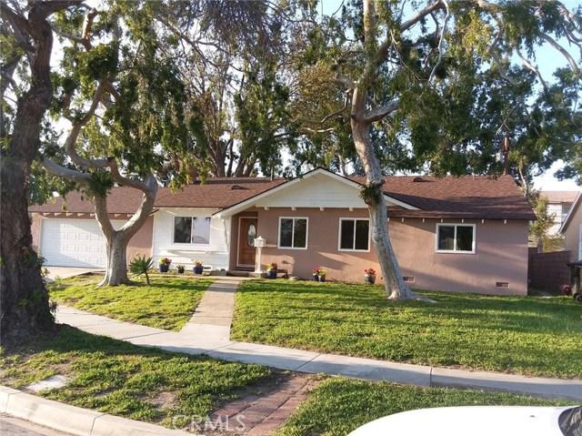 1637 W Tedmar Av, Anaheim, CA 92802 Photo 0