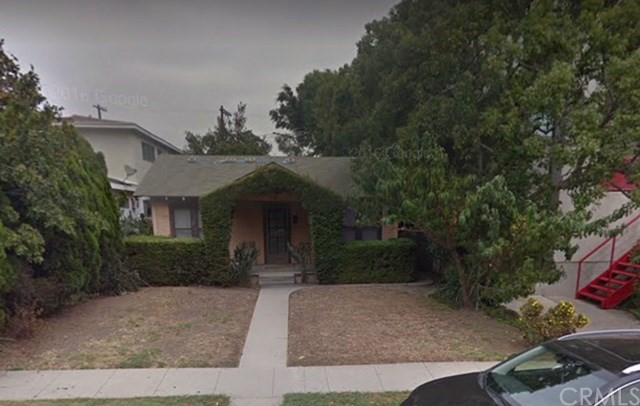 , CA  is listed for sale as MLS Listing IG17222453