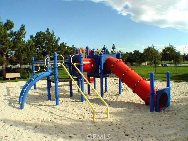 10 Cordoba, Irvine, CA 92614 Photo 40