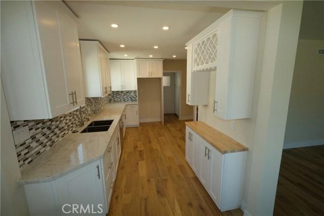 15160 La Forge Street Whittier, CA 90603 - MLS #: PW18071945