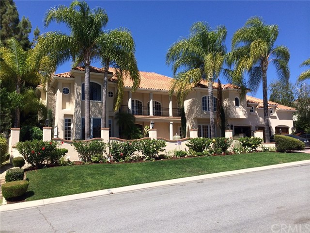 Photo of 25491 Spotted Pony Lane, Laguna Hills, CA 92653