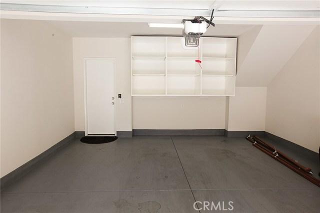 24444 Hawthorne Boulevard, Torrance CA: http://media.crmls.org/medias/61d54979-a88b-4290-86ea-f075aa31d1ac.jpg