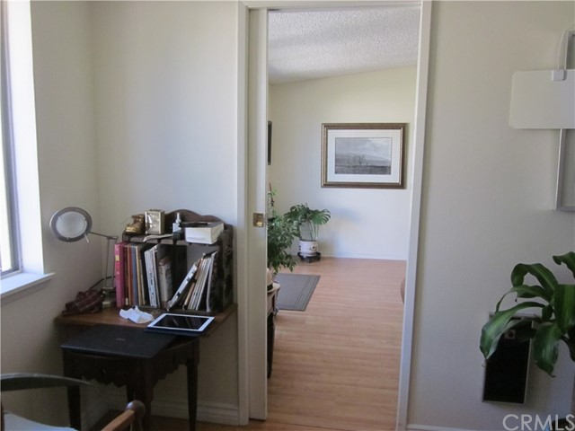 13660 Annandale Drive Unit M1-23D Seal Beach, CA 90740 - MLS #: PW18141415