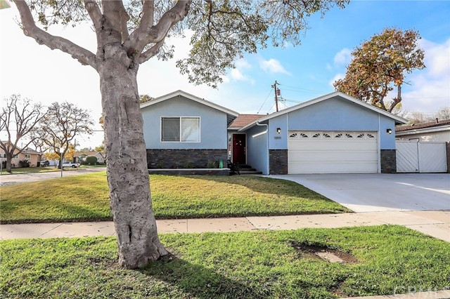 9891 Farnham Av, Los Alamitos, CA 90720 Photo