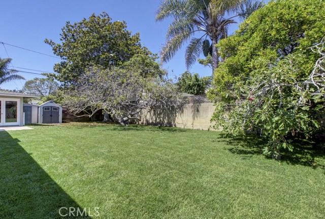 911 S Prospect Ave, Redondo Beach, CA 90277 photo 6