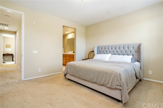 311 Magnolia Avenue,Anaheim,CA 92801, USA