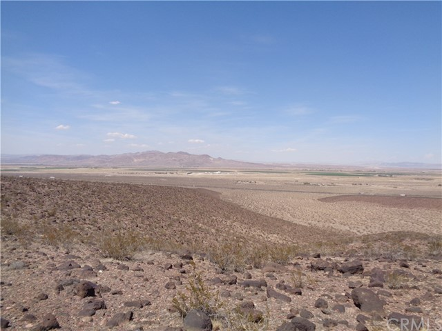 1 Rocky View Road, Newberry Springs, CA 92327