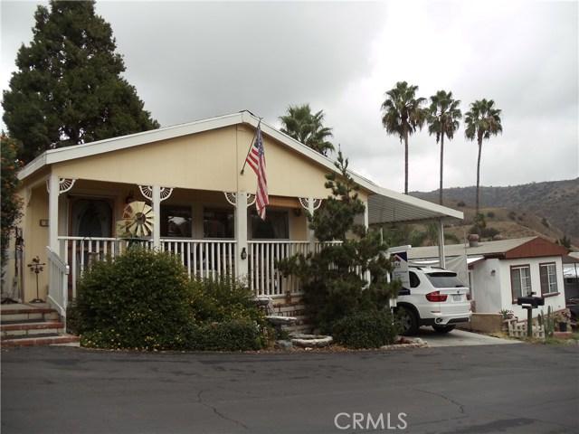 5700 Carbon Canyon Road 29, Brea California