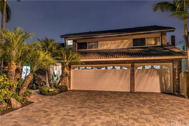 22822 Orense Mission Viejo, CA 92691 is listed for sale as MLS Listing OC16114967